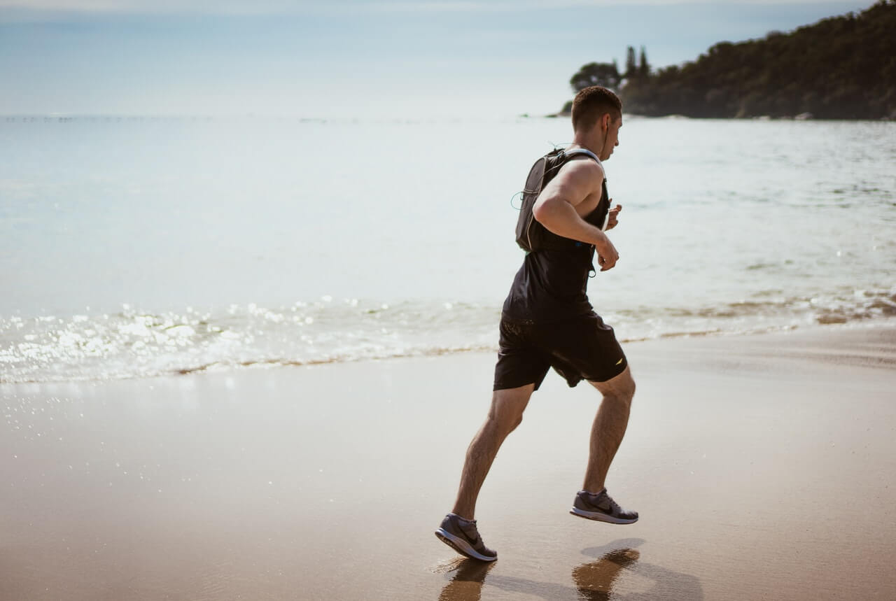 Fisioterapia: esguinces y torceduras